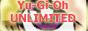 YuGiOhUnlimited.CJB.net